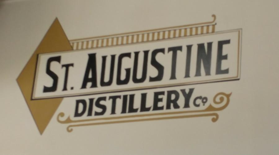 St.Augustine Distillery